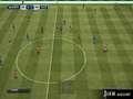 《FIFA 13》WII截图-12