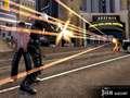 《除暴战警》XBOX360截图-20