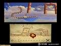 《雷曼 起源》3DS截图-16