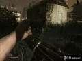 《孤岛惊魂2》PS3截图-106