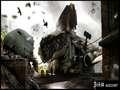 《幽灵行动4 未来战士》PS3截图-99
