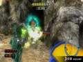 《乐高生化英雄》XBOX360截图-12