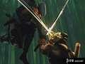 《剑勇传奇 忍者龙剑传Z》PS3截图-160