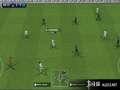 《实况足球2012》WII截图-15