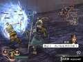 《无双大蛇Z》PS3截图-50