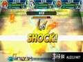 《数码暴龙大冒险》PSP截图-18