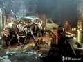 《死亡岛 年度版》PS3截图-87