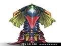 《怪物猎人 边境G》PS3截图-69