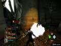《龙腾世纪2》XBOX360截图-56