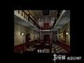 《生化危机1 导演剪辑版(PS1)》PSP截图-29