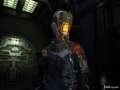 《死亡空间2》XBOX360截图-149
