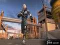 《除暴战警》XBOX360截图-45