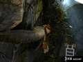 《乐高印第安那琼斯 最初冒险》XBOX360截图-8