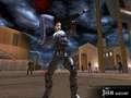 《除暴战警》XBOX360截图-70