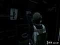 《使命召唤5 战争世界》XBOX360截图-127