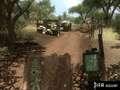 《孤岛惊魂2》PS3截图-121