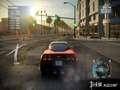 《极品飞车16 亡命天涯》PS3截图-107