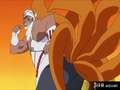 《火影忍者 究极风暴 世代》PS3截图-172