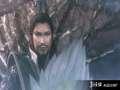 《真三国无双6》PS3截图-174