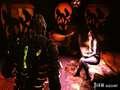 《死亡空间2》PS3截图-55