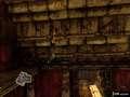 《神秘海域2 纵横四海》PS3截图-75