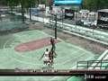 《NBA 2K9》XBOX360截图-63