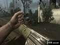 《孤岛惊魂2》PS3截图-164