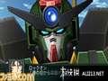 《第二次超级机器人大战Z 再世篇》PSP截图-83