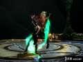 《战神 升天》PS3截图-213