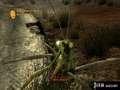 《辐射 新维加斯 终极版》PS3截图-261