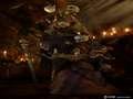 《恶魔城 暗影之王 收藏版》XBOX360截图-136