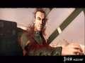 《极度恐慌3》PS3截图-84