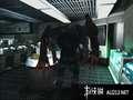 《生化危机2 真噩梦地狱2012重制版(PS1)》PSP截图-30