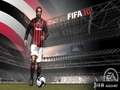 《FIFA 10》XBOX360截图-24