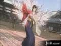 《VR战士5》PS3截图-13