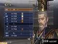 《真三国无双6 帝国》PS3截图-182