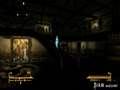 《辐射 新维加斯 终极版》PS3截图-133