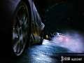 《极品飞车10 玩命山道》XBOX360截图-48