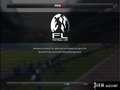 《实况足球2012》XBOX360截图-85
