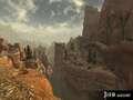 《辐射 新维加斯 终极版》PS3截图-271