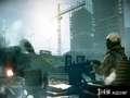 《战地3》PS3截图-78