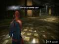 《超凡蜘蛛侠》PS3截图-143