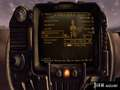 《辐射 新维加斯 终极版》PS3截图-326