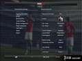 《实况足球2012》XBOX360截图-60