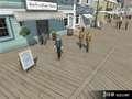《黑手党 黑帮之城》XBOX360截图-49