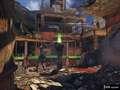 《神秘海域2 纵横四海》PS3截图-124