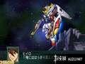《第二次超级机器人大战Z 再世篇》PSP截图-37