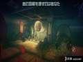 《剑勇传奇 忍者龙剑传Z》PS3截图-172