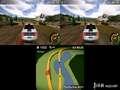 《极品飞车16 亡命天涯》3DS截图-6