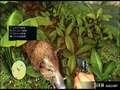 《孤岛惊魂3》PS3截图-64